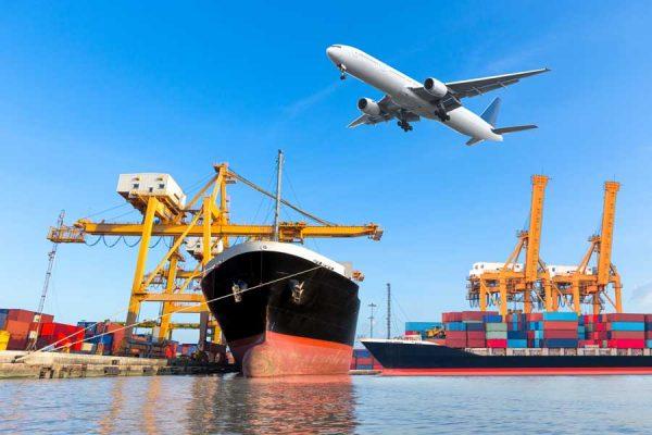 Air-Freight-or-Ocean-Freight